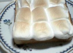 Marshmallow2004