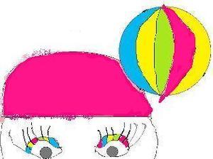 Balloon10_3