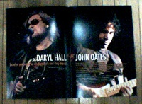 Hall_and_oates001