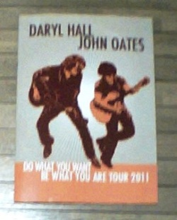 Hall_and_oates004