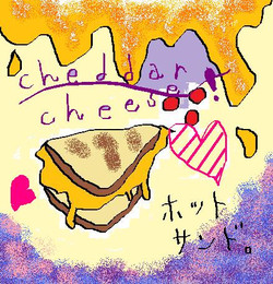 Cheddarcheese4_3