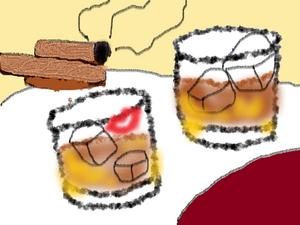 Whisky3_2